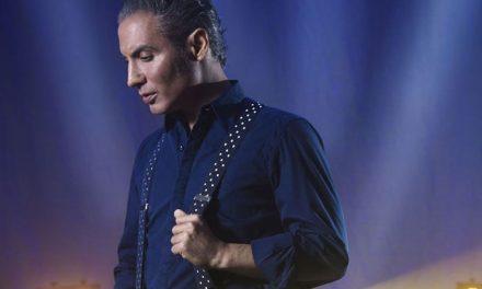 A la venta las entradas del concierto de Pitingo en OléMoral