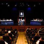 Vecinos, Ciudadanos y PAIM conforman el nuevo Equipo de Gobierno de Moralzarzal