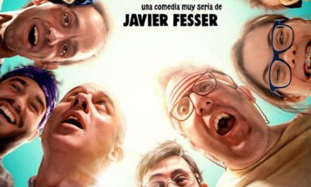 Veranos culturales en Cercedilla: cine de verano y espectáculos infantiles