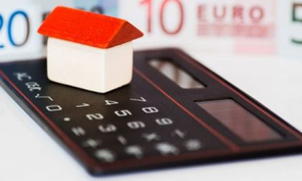 Ayudas a la vivienda habitual: listados definitivos