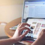 Este verano protege tu vida digital… a lo hacker