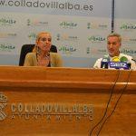 El 1 de agosto dan comienzo las obras de embellecimiento de la Plaza de Los Belgas