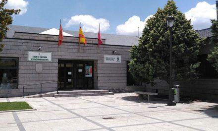 Nueva fecha de inicio de los Talleres Culturales en Alpedrete
