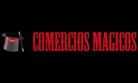 """La campaña """"Comercios Mágicos"""" llega a Collado Villalba cargada de promociones y espectáculos"""