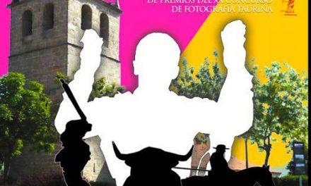 Guadarrama elige a los triunfadores de la Feria Taurina 2019