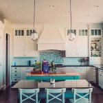 Cómo organizar la cocina para que sea segura para un celíaco