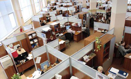 La Comunidad de Madrid registra 5.811 desempleados menos que hace un año y lidera la afiliación a la Seguridad Social