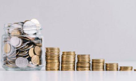 Moralzarzal aprueba sus presupuestos para 2020, que ascienden a un total de 12,8 millones de euros