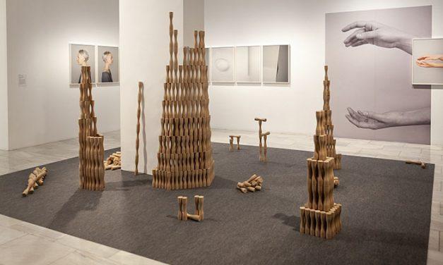 Las grandes exposiciones protagonizan la programación cultural de la Comunidad de Madrid