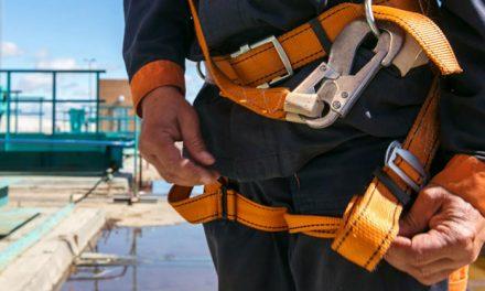 Los accidentes mortales en centros de trabajo de la región descendieron un 21,1% en 2019