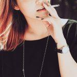Más incentivos para dejar de fumar