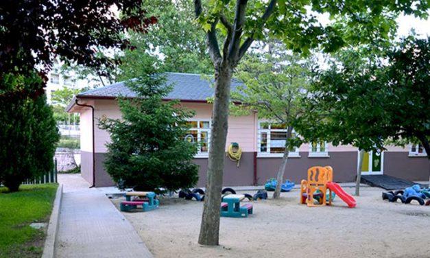 """La """"Casa de Niños"""" de Guadarrama mantiene el aprendizaje de los más pequeños usando las nuevas plataformas de comunicación"""