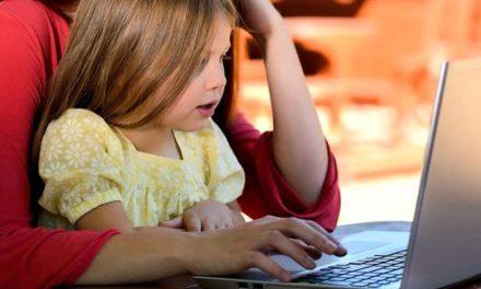 Cuentos infantiles digitales gratuitos sobre el coronavirus