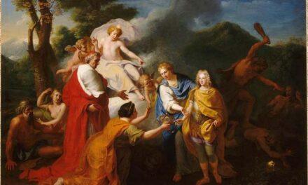 El siglo XVIII: El reformismo Borbónico y la Ilustración