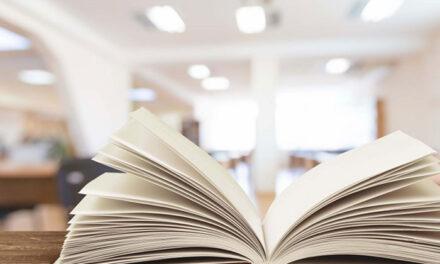 Nuevas medidas orientadas a la reapertura de las bibliotecas