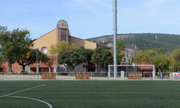 Seis escuelas y clubes ofrecen una amplia oferta de campus deportivos en Moralzarzal