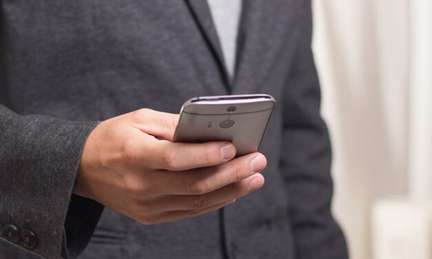 La Comunidad de Madrid habilita la opción para activar la Tarjeta Sanitaria Virtual a través del teléfono 900 102 112