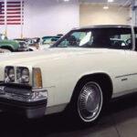La historia del airbag y su primer usuario