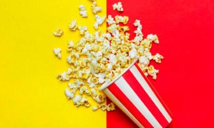 En agosto vuelve el Cine de Verano a Moralzarzal
