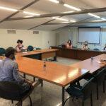 Collado Villalba, escenario de un proyecto piloto en el ámbito socio-sanitario