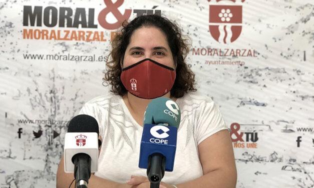 JuventudMoral presenta las Jornadas Gurugú con una conferencias gratuitas de Pedro García Aguado y Mar Romera, entre otras actividades
