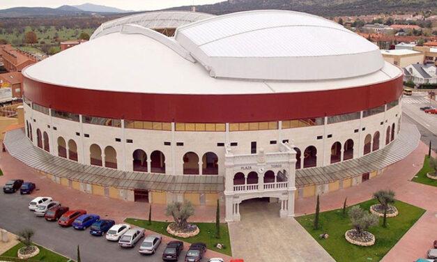Moralzarzal celebra el próximo domingo la I Feria de Entidades y Voluntariado
