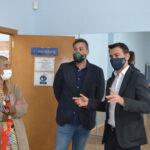 El Centro de Juventud de Collado Villalba seguirá tramitando el Carnet Joven de la Comunidad de Madrid