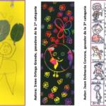 Record de participación en el Concurso de Marcapáginas 2021 de las Bibliotecas de Collado Villalba