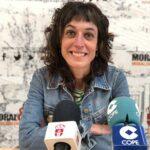 Moralzarzal presenta la I Semana de la Salud y el Bienestar